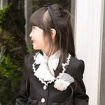 卒園式 女の子 髪型