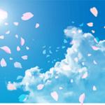 卒業式の謝辞例文【中学・高校・大学】書き出しや締めの書き方は?