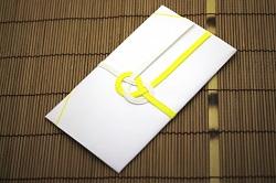 封筒 種類