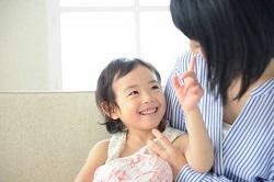 子供 髪型 ショート