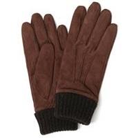 手袋 プレゼント