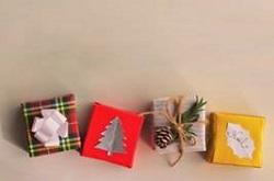 クリスマスプレゼント 40代
