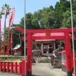 初午大祭 全国 稲荷神社