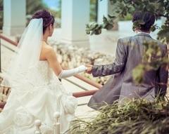 結婚式 退場曲 選曲