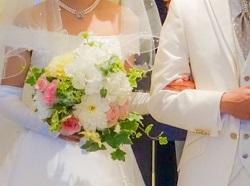 結婚式 退場曲 洋楽