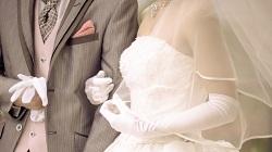 結婚式 退場曲 邦楽