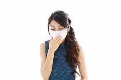 風邪 症状