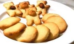 クッキー 定番
