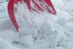 雪かき おすすめ 道具
