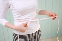 低GI ダイエット効果