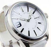 腕時計 必須