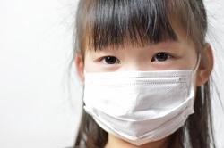 風邪 対処法