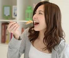 低GI 健康 食べ物