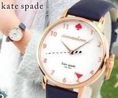 女性 時計