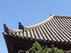 中山法華経寺 アクセス