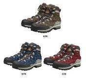 ハイキング 初心者 靴