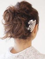 かんざし 髪飾り