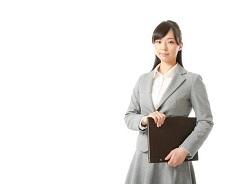 就職祝い 女性 アイテム