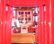 西来院 お寺