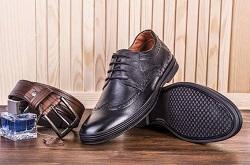 入園式 鞄 靴