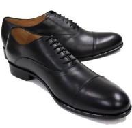 入園式 革靴