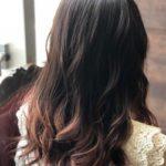 【小学校卒業式の髪型】ロングの女の子におすすめは?簡単アレンジ方法は?