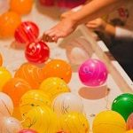 保育園・幼稚園【夏祭りの景品】手作り方法!おすすめは?
