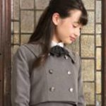 小学校 卒業式 髪型