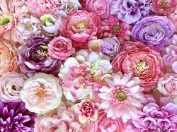 お花 プレゼント
