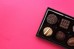 チョコレート 定番