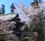 円覚寺 有名 スポット