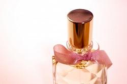 香水 ギフトセット