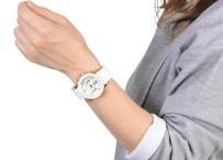 時計 シンプル