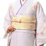 入学式【母親の着物コーデ】おすすめや選び方は?髪型やバッグは?