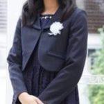 【小学校卒業式】女の子のスーツ!ワンピース・スカート・パンツ・和装。