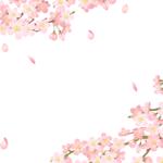 卒園式謝辞書き方例文【保護者代表】時間の長さや読み方は?