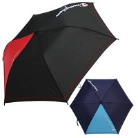 折りたたみ傘 プレゼント