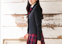卒業式 女の子 小学校