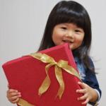 敬老の日に孫からプレゼント!【保育園・小学生・中学生・高校生】