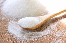 スイカ 塩 砂糖