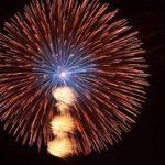 鹿嶋市花火大会2019の日程と穴場スポット!駐車場やホテルは?