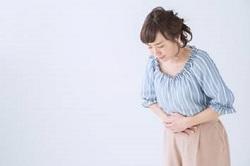下腹部 痛む 対処法