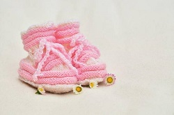編み物 編み方
