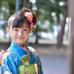 【七五三】7歳女の子の着物!コーデや選び方は?相場やレンタルは?