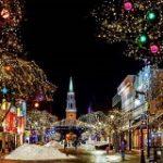 クリスマスは教会で!東京、横浜おすすめのミサ・コンサートはこちら♪