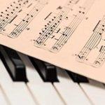 ピアノ 発表会 曲