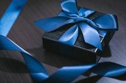 高校生 男子 プレゼント