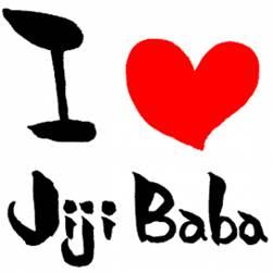 I LOVE jiji baba 敬老の日