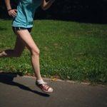 ランニング効果的な時間帯と走り方!距離やスピードは?ダイエットは?