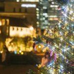 【名古屋・東海】クリスマスデートスポット25選!おすすめや穴場は?